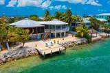24266 Caribbean Drive - Photo 4