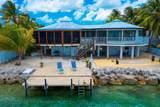 24266 Caribbean Drive - Photo 6