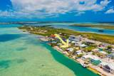 24266 Caribbean Drive - Photo 9