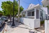 818 Whitehead Street - Photo 3