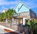 723 105Th Street Ocean - Photo 1