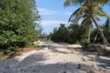 41 Treasure Road - Photo 14