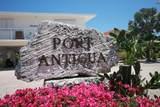 114 Porto Vista Court - Photo 58