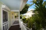 7046 Harbor Village Drive - Photo 34