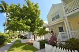 7046 Harbor Village Drive - Photo 35