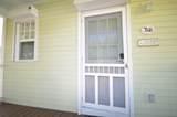 7046 Harbor Village Drive - Photo 5