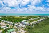 143 Ocean Shores Drive - Photo 49