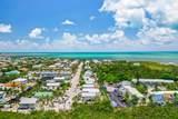 143 Ocean Shores Drive - Photo 50