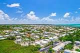 143 Ocean Shores Drive - Photo 51