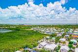 143 Ocean Shores Drive - Photo 53