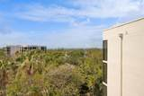 7404 Gulf Of Mexico Boulevard - Photo 35