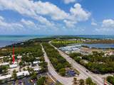 110 Plantation Shores Drive - Photo 29