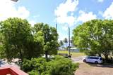 127 Point Pleasant Drive - Photo 10