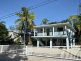 234 Hispanola Road - Photo 1