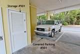 200 Harborview Drive - Photo 12