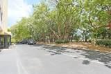 200 Harborview Drive - Photo 42