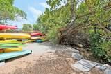 200 Harborview Drive - Photo 45