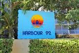 200 Harborview Drive - Photo 48