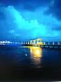 81801 Overseas Highway - Photo 33