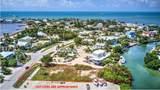 Sombrero Beach Road - Photo 1