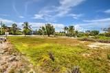 Sombrero Beach Road - Photo 10