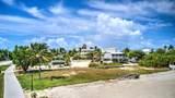 Sombrero Beach Road - Photo 3