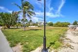 Sombrero Beach Road - Photo 7