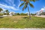 Sombrero Beach Road - Photo 8