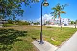 Sombrero Beach Road - Photo 9