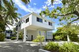 253-254 Gulfview Drive - Photo 39