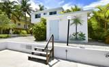 253-254 Gulfview Drive - Photo 42
