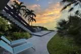 253-254 Gulfview Drive - Photo 62
