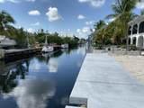 23745 Barbuda Lane - Photo 3