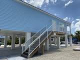23745 Barbuda Lane - Photo 5