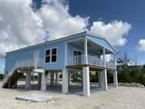 23745 Barbuda Lane - Photo 6