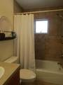 29460 Independence Avenue - Photo 11