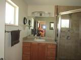 29460 Independence Avenue - Photo 9