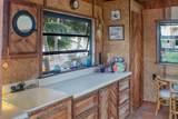 7W Cook Island - Photo 18