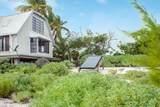 7W Cook Island - Photo 2
