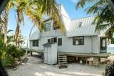 7W Cook Island - Photo 3