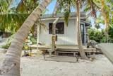 7W Cook Island - Photo 4