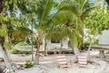 7W Cook Island - Photo 7