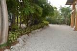 17057 Bonita Lane - Photo 52