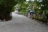 17057 Bonita Lane - Photo 54
