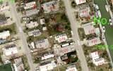 343 29Th Street Ocean - Photo 11