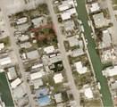 343 29Th Street Ocean - Photo 3