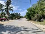 343 29Th Street Ocean - Photo 4