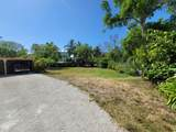 81120 Old Highway - Photo 22