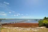 16 Ocean East - Photo 70