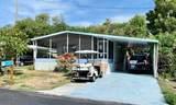 806 Emerald Drive - Photo 1